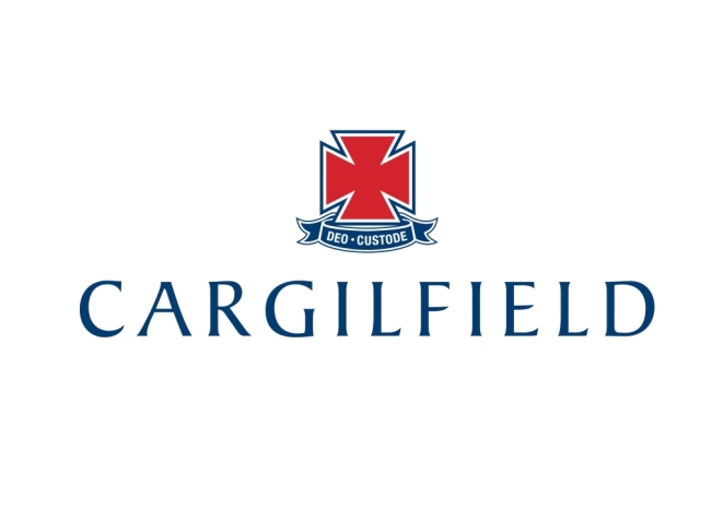Cargilfield Logo low Res 2015